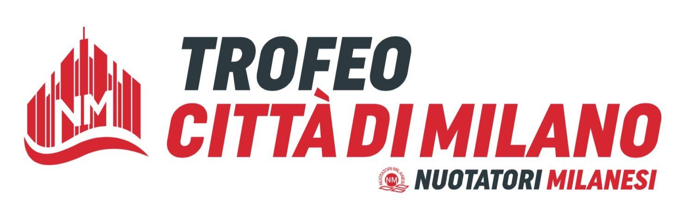 Trofeo Città di Milano Logo