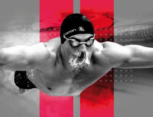 Nuotatori Milanesi e AKRON insieme